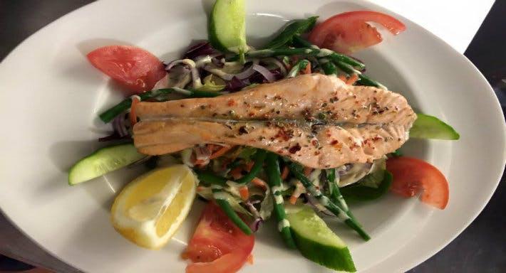 Hisar Restaurant London image 6