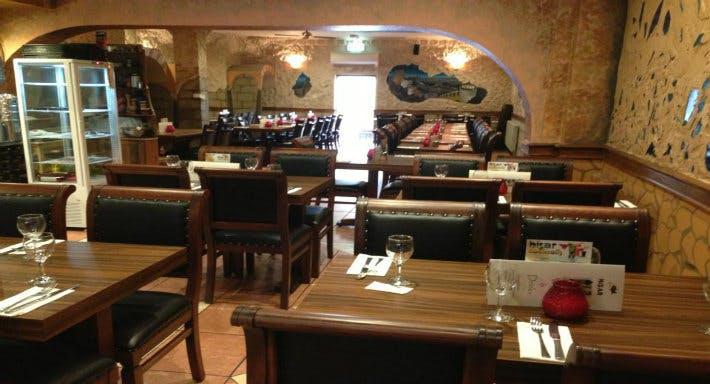 Hisar Restaurant London image 4