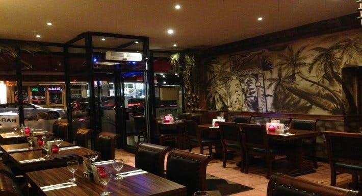 Hisar Restaurant London image 3