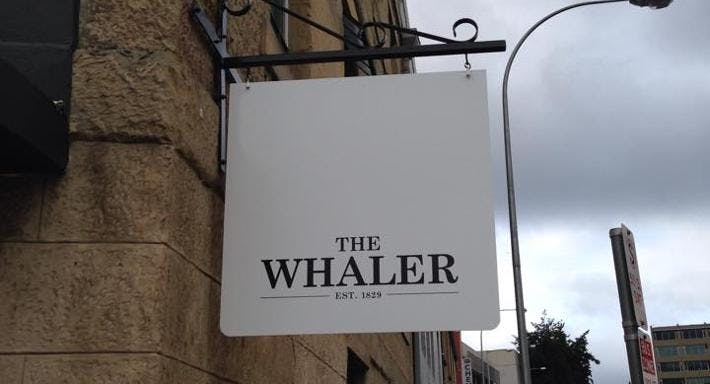 The Whaler Hobart image 3