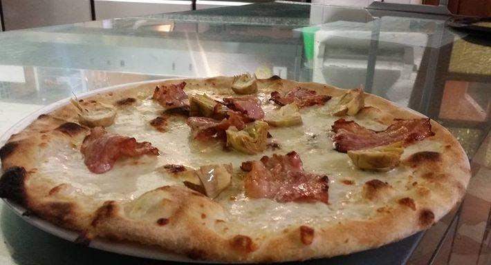 Riki Pizzeria Padova image 2