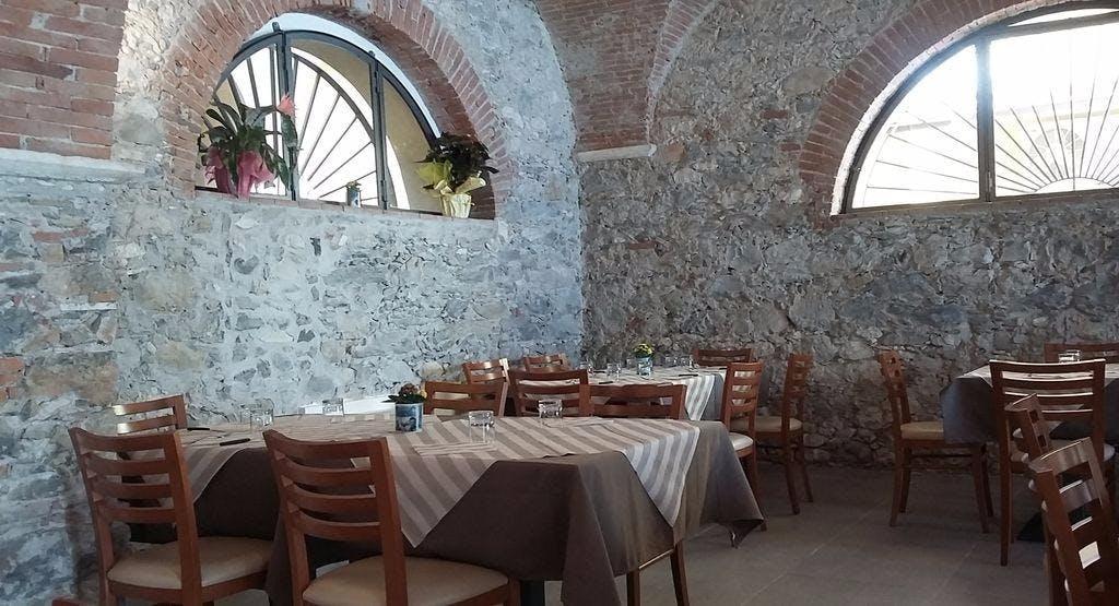 La Grande Bellezza Carrara image 1