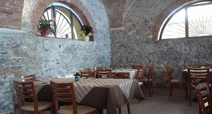 La Grande Bellezza Carrara image 3