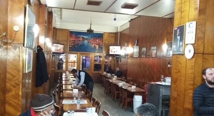 Koruçam Ocakbaşı Restaurant