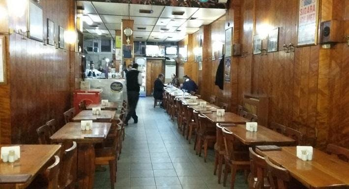 Photo of restaurant Koruçam Ocakbaşı Restaurant in Kadıköy, Istanbul