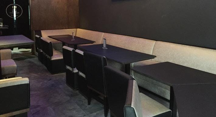 AT Restaurant & Bar – Crystal Park Hong Kong image 3