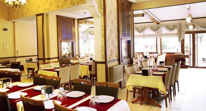 Hacıbaşar Erenköy Istanbul image 2