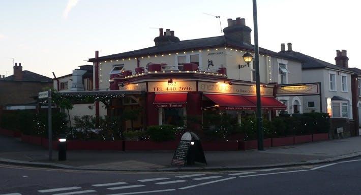 Chez Tonton London image 5