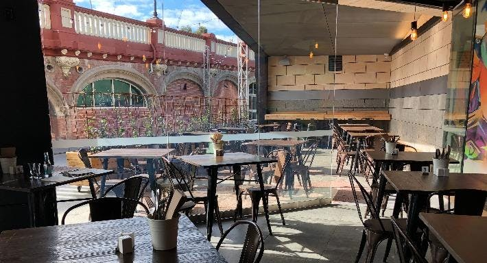 Street Eats Eatery Perth image 3