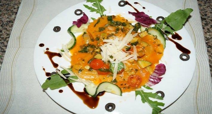 Restaurant Pizzeria Florenz München image 4