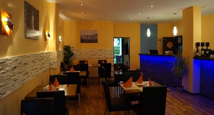 Restaurant Pizzeria Florenz München image 6