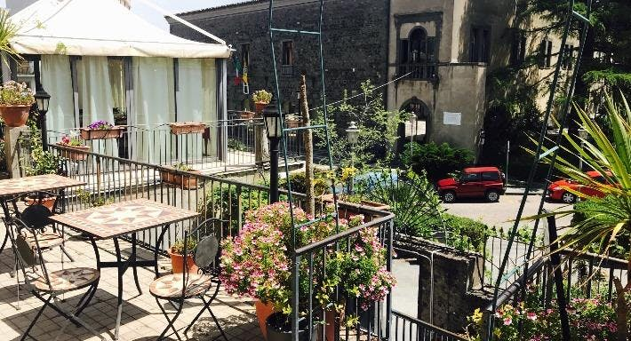 Ristorante La Bifora Randazzo image 2