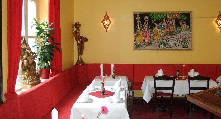 Ashoka Indian Cuisine München image 5