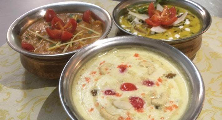 Ashoka Indian Cuisine München image 4