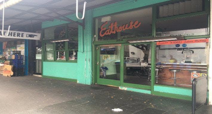 The Eathouse Diner Sydney image 2