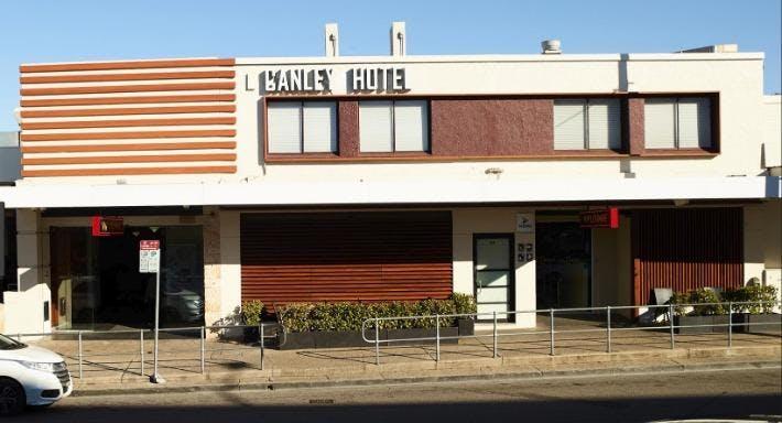Canley Hotel Sydney image 2