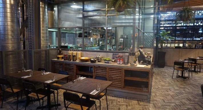Chong Co Thai Robina Brisbane image 3