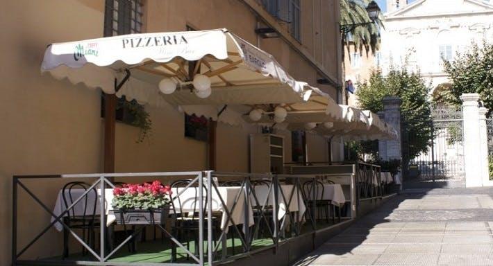 La Scala Roma image 3
