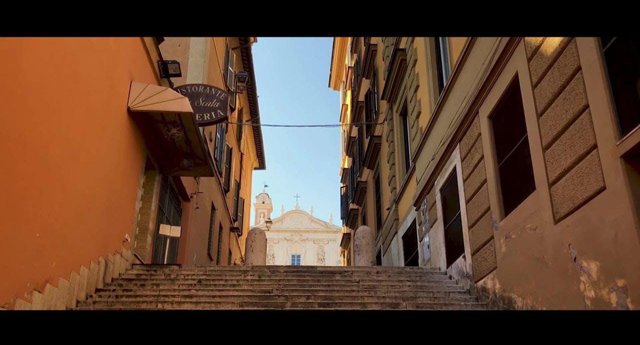 Photo of restaurant La Scala in Centro Storico, Rome