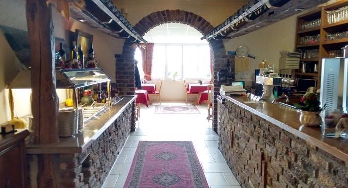 Restaurant Kaldauer Hof Siegburg image 7