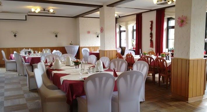 Restaurant Kaldauer Hof Siegburg image 5
