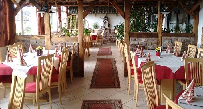Restaurant Kaldauer Hof Siegburg image 1