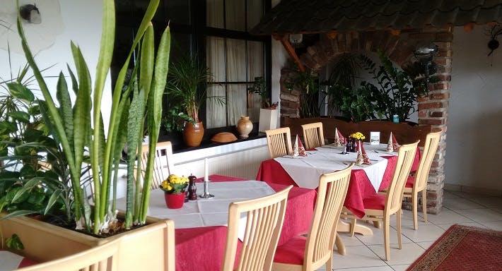 Restaurant Kaldauer Hof Siegburg image 4