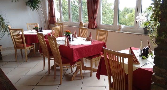 Restaurant Kaldauer Hof Siegburg image 3