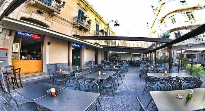 La Piazzetta Messina image 1