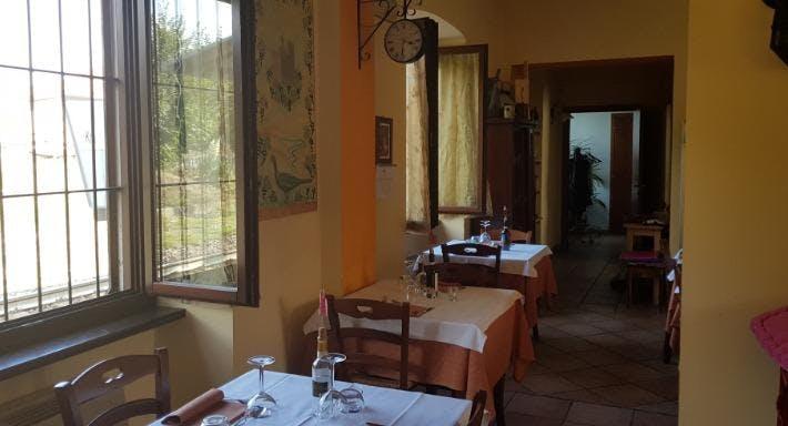 Osteria La Fermata Cuneo image 1
