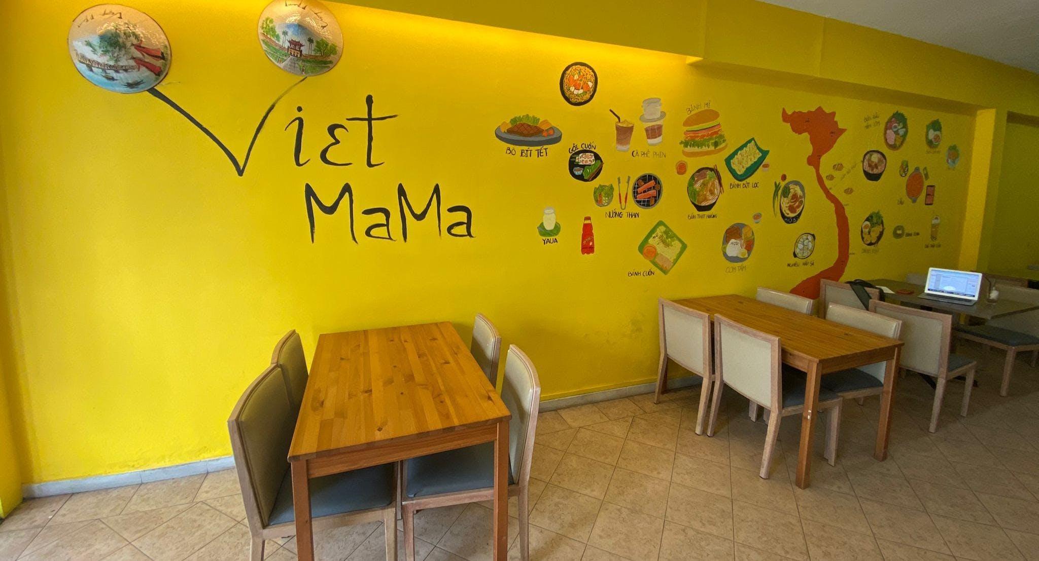 Photo of restaurant Viet Mama in MacPherson, Singapore