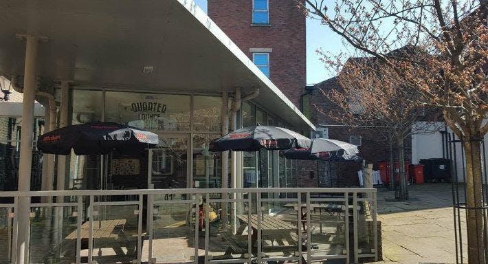 Quarter Lounge Carlisle image 7