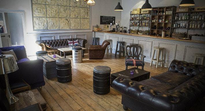 Quarter Lounge Carlisle image 2