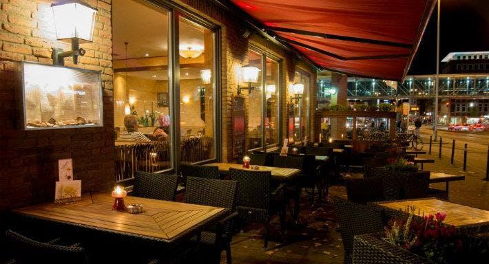 Brasserie-Madeira Kiel image 2