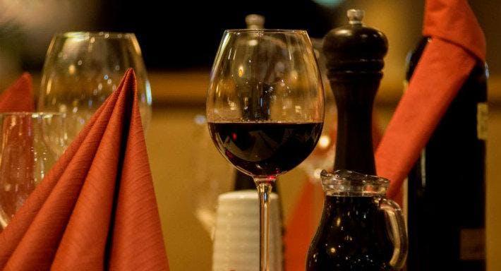 Brasserie-Madeira Kiel image 4