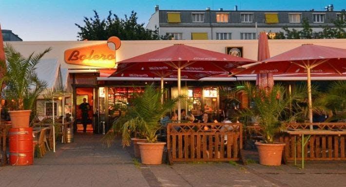 Southside Hamburg image 1