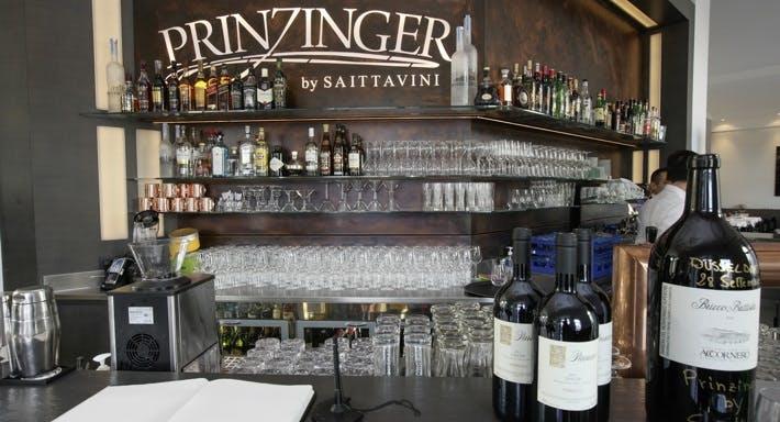 Prinzinger by SAITTAVINI Düsseldorf image 1