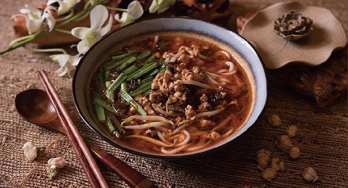 Cai Yun Zhi Nan Singapore image 10