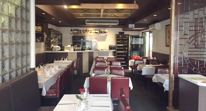 Tope Restaurant Melbourne image 2