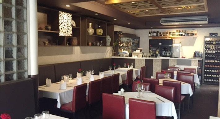 Tope Restaurant Melbourne image 3
