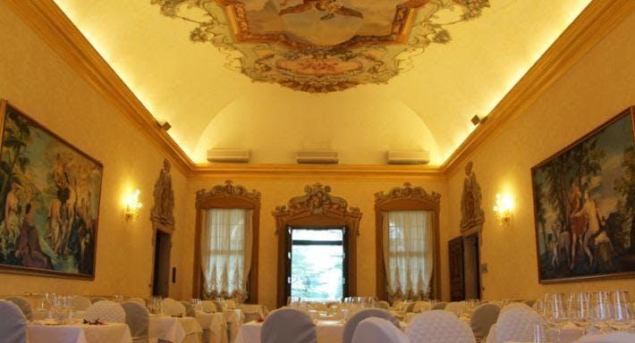 Ristorante Borgo Antico Pescantina image 3
