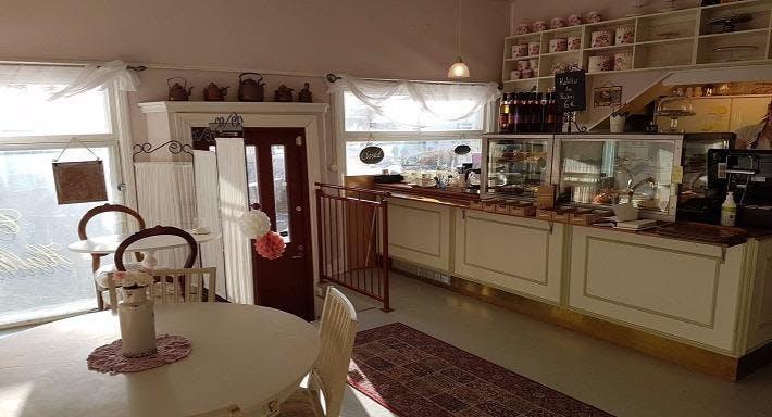 Café Hallonblad Parainen image 3