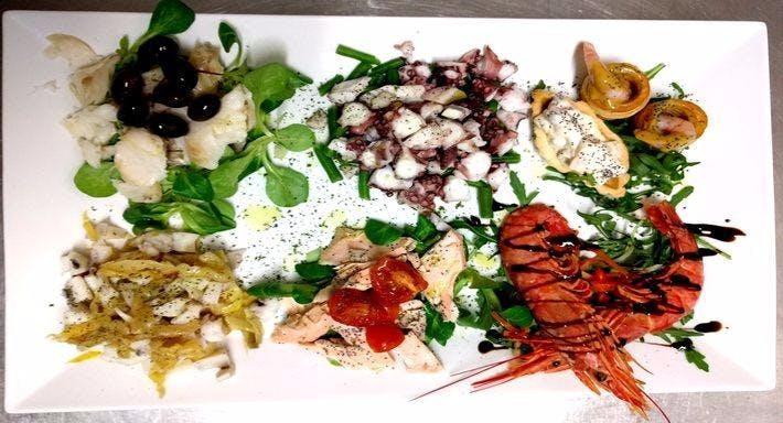 Il Cucinario Forlì Cesena image 6