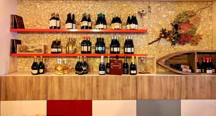Il Cucinario Forlì Cesena image 7