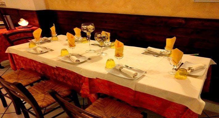 Il Cucinario Forlì Cesena image 3