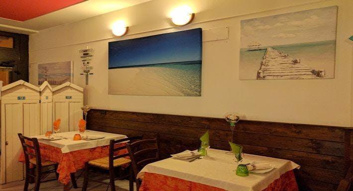 Il Cucinario Forlì Cesena image 4
