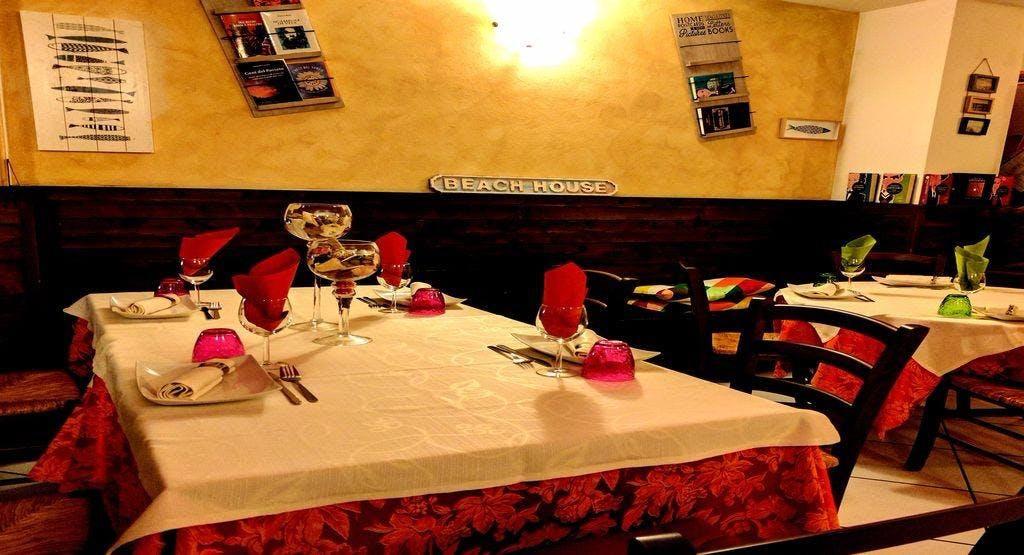 Il Cucinario Forlì Cesena image 1