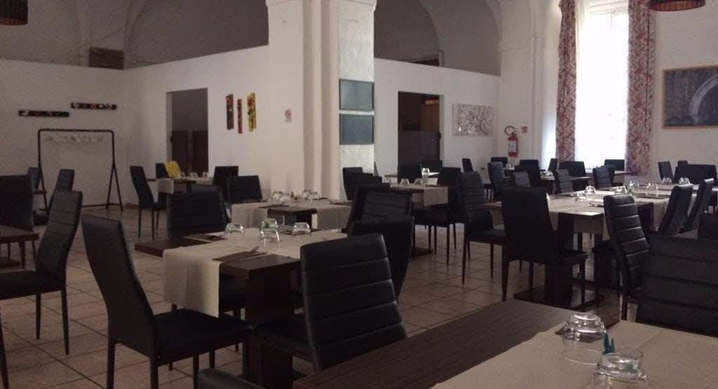 La Traversa Livorno image 1