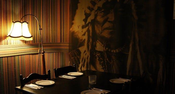 Latino Sol Dortmund image 2