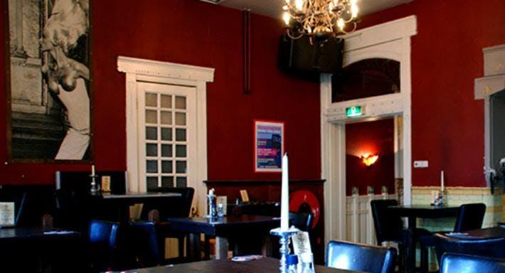De Haagsche Kluis Den Haag image 2